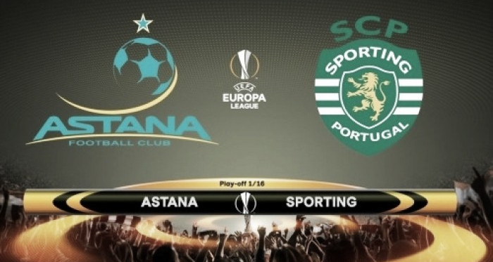 (Foto: uefa.com)