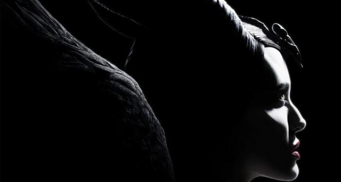 Nuevas imágenes de Maleficient: Mistress of Evil | Facebook Maleficient