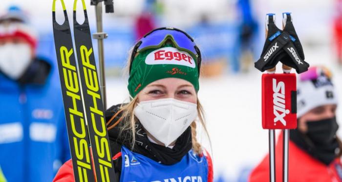 Biathlon Express 7.1