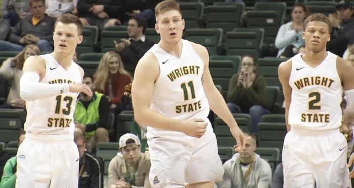 2021 Horizon League tournament preview: Cleveland State, Wright State the favorites