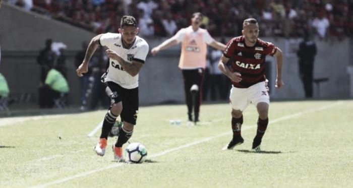 (Foto: Divulgação/Ceará)