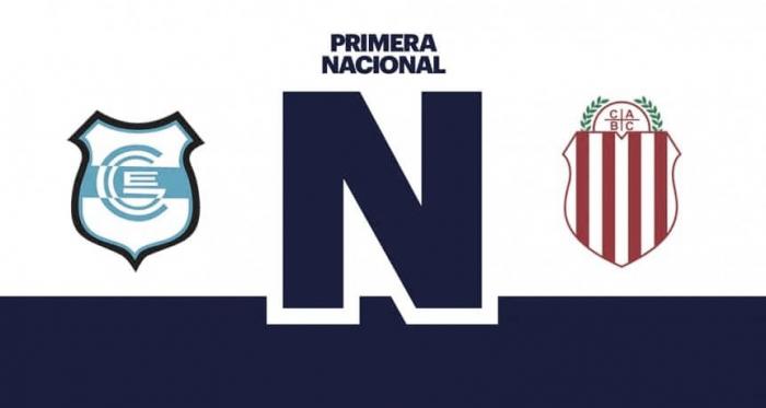 Gimnasia y un partido clave ante Barracas