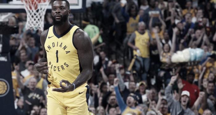 Stephenson seeking NBA return