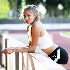 Alica Schmidt Tolak Tawaran Playboy