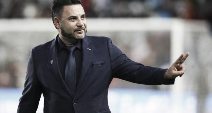 Guía VAVEL RC Celta de Vigo 2018-2019: la polivalencia marcará los sistemas de Mohamed a lo largo de la temporada