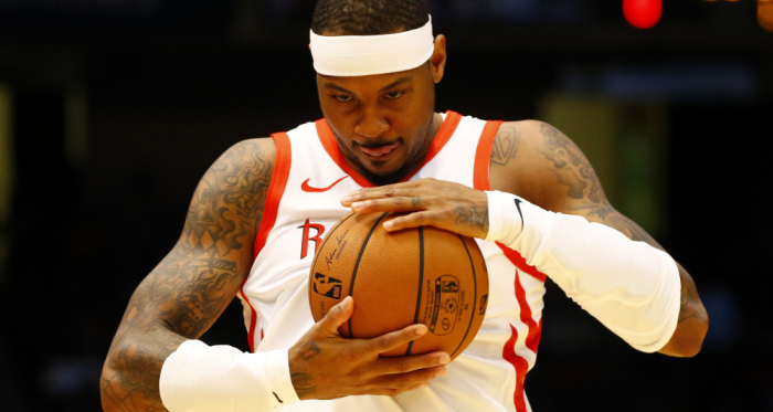 (Imagen vía: NBA.com)