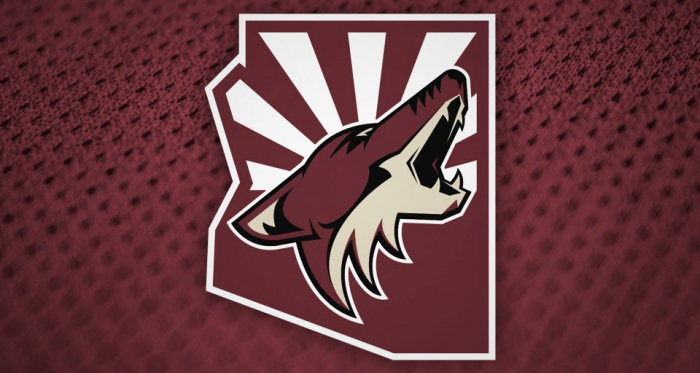 A new season is dawning for the Arizona Coyotes. Will it mean the playoffs? | Photo: Arizona Coyotes