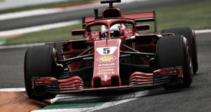 Hacia un nuevo trazado en el templo de la velocidad: el Monza que se avecina