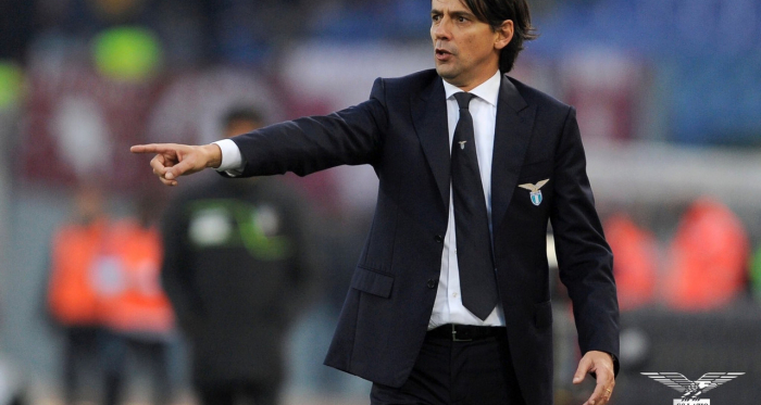 La Lazio guarda sul mercato: l'obiettivo è Sala della Samp