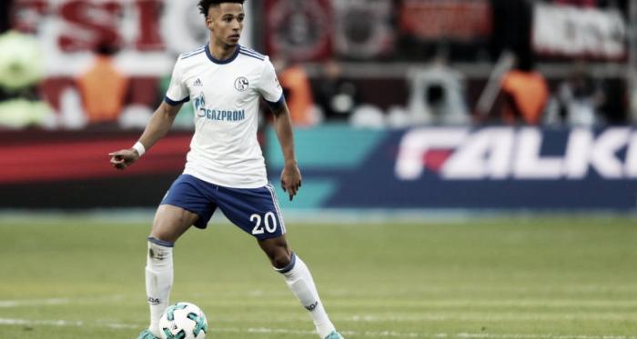 (Foto: Schalke 04