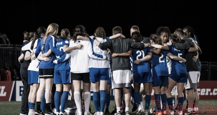 The Boston Breakers cease operations | Source: E. Sbrana - EarchPhoto