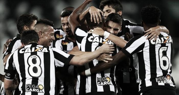 Campeonato Carioca: tudo o que você precisa saber sobre Volta Redonda x Botafogo