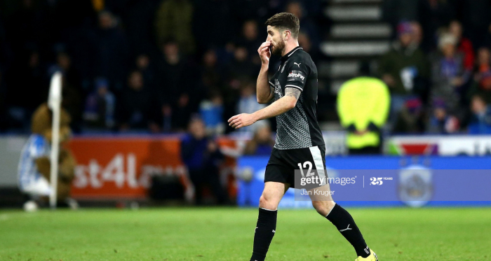 Opinion: Robbie Brady deal a sign of taking stock