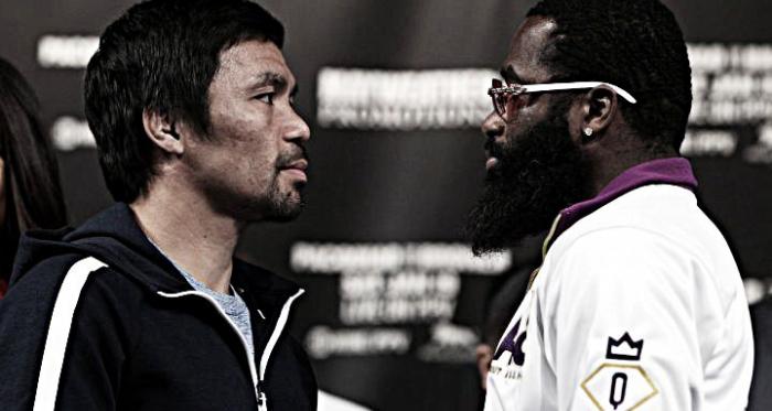 foto: Boxing News