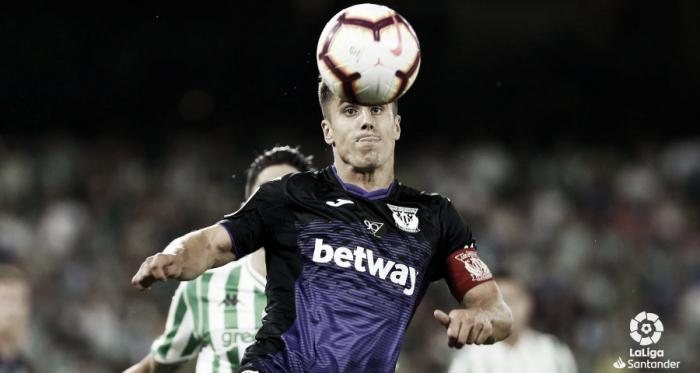 Fuente: La Liga Santander