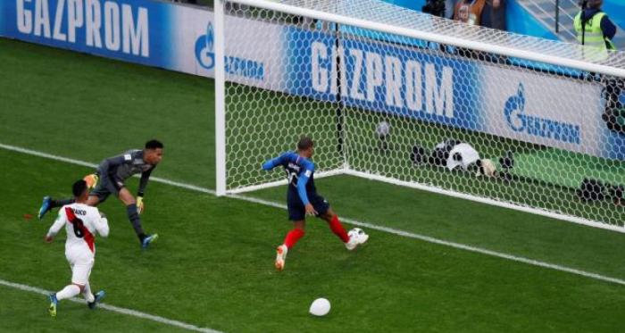 Coupe du Monde: le programme du 26 Juin