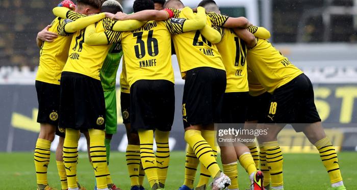 Borussia Dortmund vs Mainz 05 preview: players to watch, team news and prediction