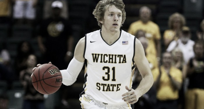 Ron Baker signs deal with New York Knicks (Kim Klement-USA TODAY Sports)