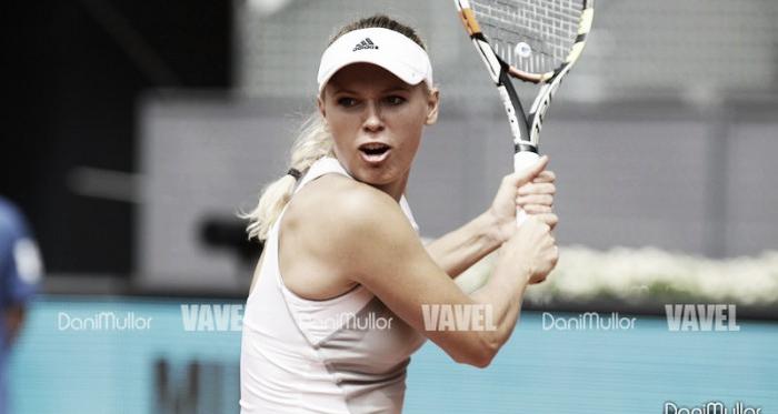 Wimbledon 2019: la Pliskova sul velluto, secondo sigillo della Gauff, ok la Wozniacki, fatica la Halep