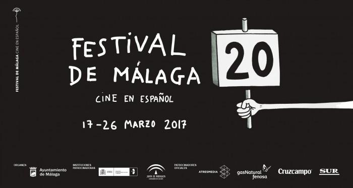 Imagen: Festival de Málaga
