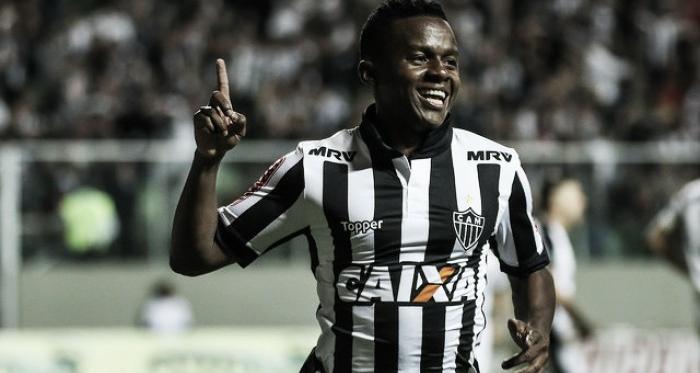 Foto:Divulgação/Botafogo