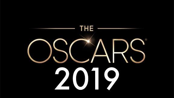 GUÍA VAVEL: Premios Oscar 2019