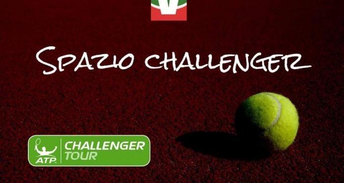 Challenger Bergamo- Kolar e Grigelis conquistano il titolo, piegati Brown e Brkic