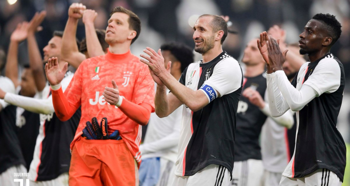Serie A- La Juventus cerca di sfatare il tabù del Paolo Mazza con un occhio al Lione