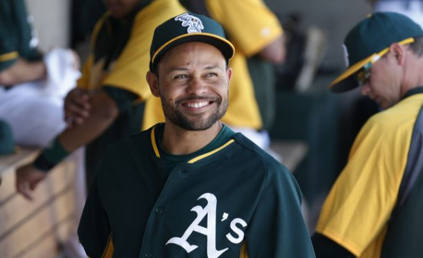 Oakland A's Weekly Preview – Week 6