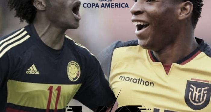 Cara a cara: Juan Guillermo Cuadrado vs. Gonzalo Plata