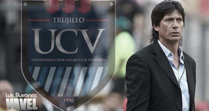 Montaje: Luis Burranca - VAVEL.
