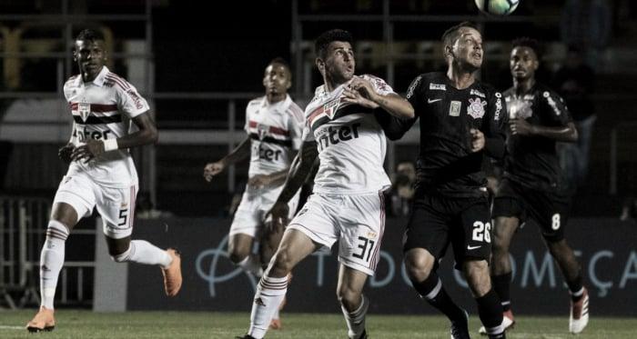 Foto (Daniel Augusto Jr./Agência Corinthians)