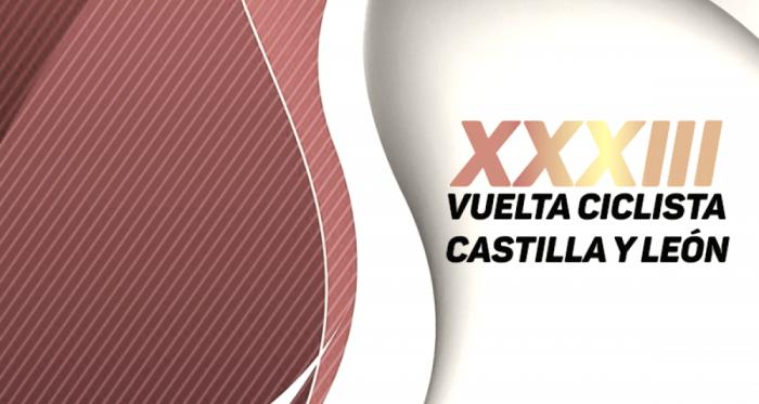 Previa Vuelta a Castilla y León 2018: recorrido suavizado en el centro de la meseta