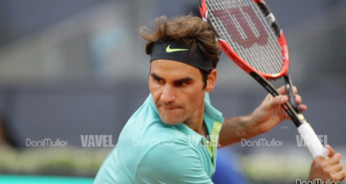 ATP Finals- Federer batte Berrettini e spera. Per Matteo applausi ed eliminazione