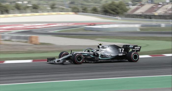 (Foto: F1)