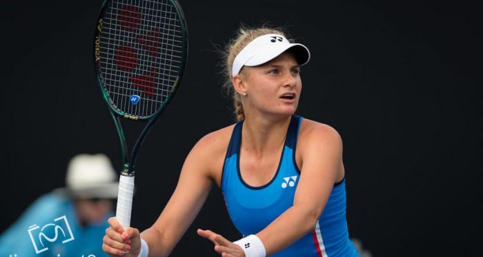 2020 Australian Open second round preview: Caroline Wozniacki vs Dayana Yastremska