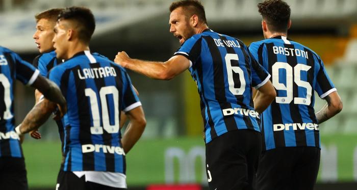 Fiato corto ma ruggito finale: cosa lascia la vittoria di Parma