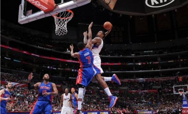 Los mejores 'Top 10' de la NBA en 2013