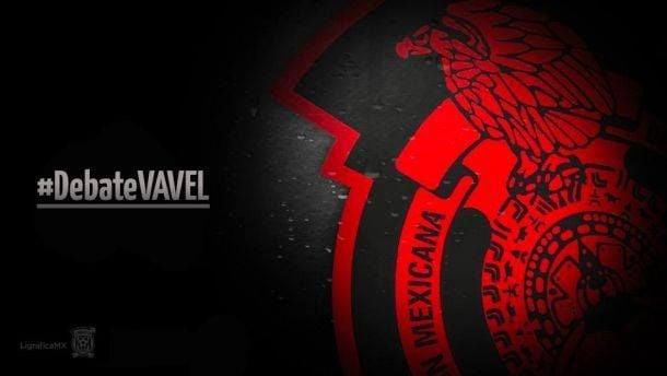 #DebateVAVEL México 2-3 Bielorrusia