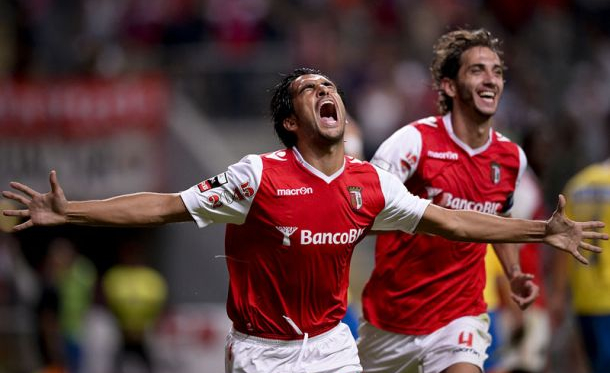 Confrontos na parte de baixo da tabela, Guimarães e Nacional buscando ligas europeias e Braga de olho no topo