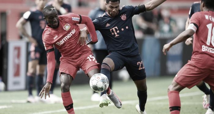 Previa Bayer Leverkusen - Bayern Múnich: ¿continuará la hegemonía bávara?