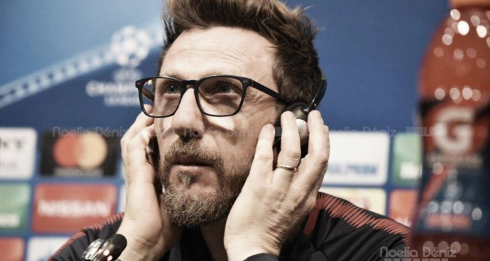 Roma: Kluivert sempre più convincente, Pastore si cura in Spagna