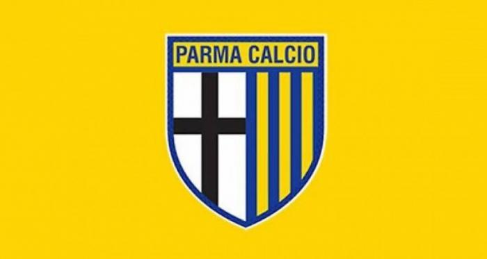 Il Parma resta in A: cinque punti di penalizzazione nella stagione 18/19 | Twitter