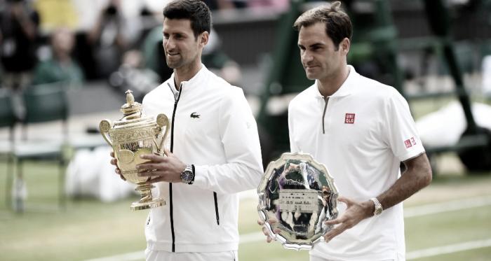 Foto: ATP Tour/Divulgação