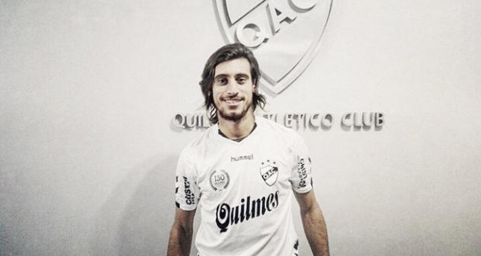 Foto: Prensa QAC oficial