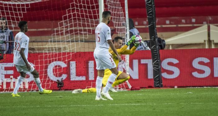 source photo: twitter AS Monaco