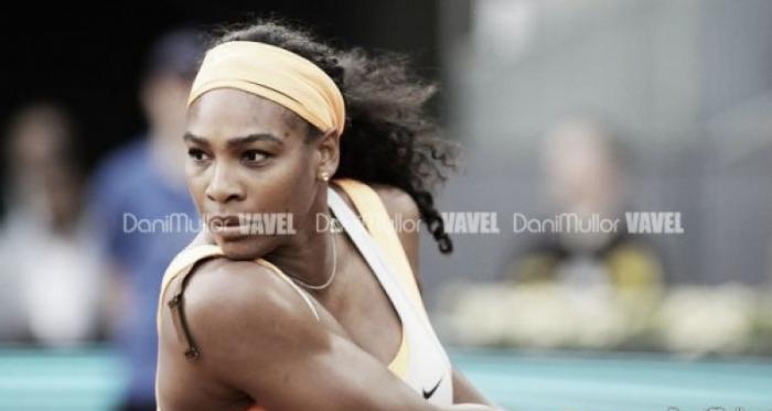 Wimbledon 2018 - Il ruggito di Serena, Giorgi agli ottavi