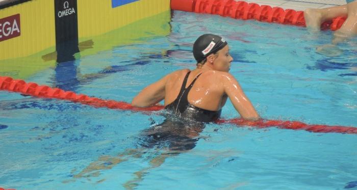 Nuoto - Assoluti Invernali, antipasto europeo