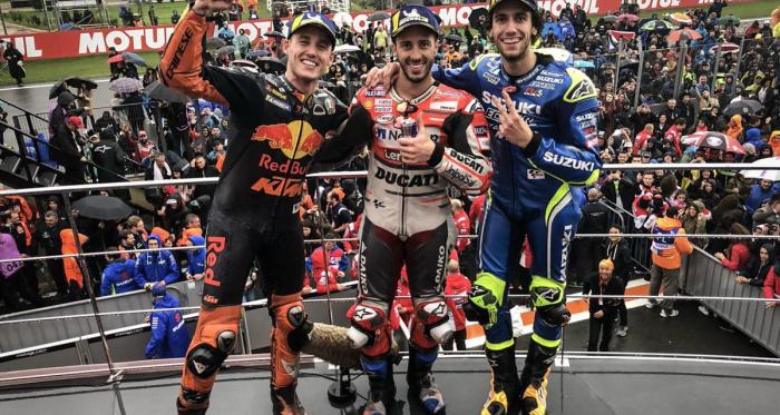 MotoGP.com