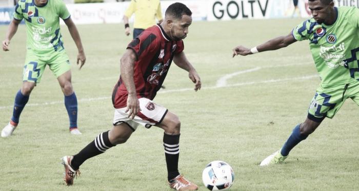 FOTO: Portuguesa FC
